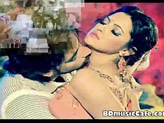 indian hot celebrity porn mms scandal-..