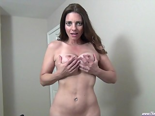 Mom Son Florida Trip Part 2 MILF BIG..