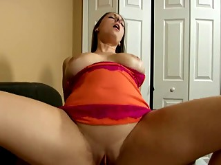 Stepmom & Stepson Affair 19 -..